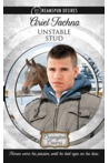 Unstable Stud (Lexington Lovers, #1)