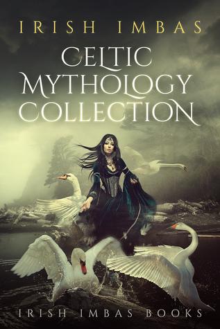 Irish Imbas: Celtic Mythology Collection
