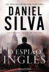 O Espião Inglês (Gabriel Allon, #15)