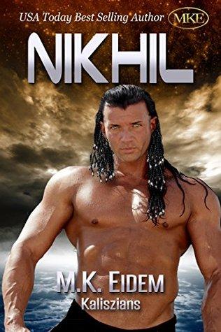 Nikhil(Kaliszians 1)