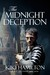 The Midnight Deception (The...