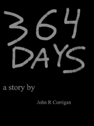 364 Days