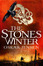 The Stones of Winter (The Stones of Winter #1)