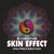 Skin Effect by M. Christian