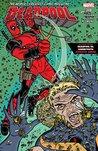 Deadpool (2016-) #8