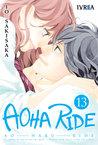 Aoha Ride 13 by Io Sakisaka