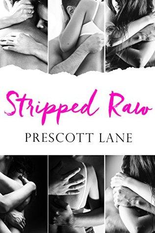 Stripped Raw