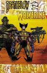 Deathblow/Wolverine