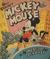 Mickey Mouse in de wereld d...