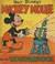 Mickey Mouse en de wonderdoos