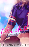 False Start (The Mavericks #1)
