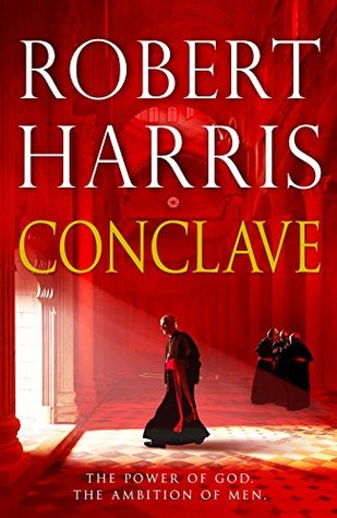 https://www.goodreads.com/book/show/29397486-conclave?ac=1&from_search=true