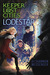 Lodestar by Shannon Messenger