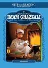 Imam Ghazzali and the robbers of khorasan by Hasim, Nabeel