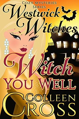 witch-you-well