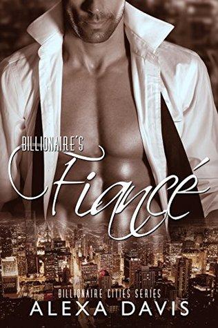 Billionaire's Fiance
