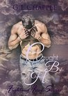 Caught by Her by G.L. Chapple
