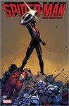 Spider-Man (2016-) #2