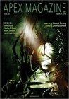 Apex Magazine Issue 82