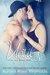 Until June (Until Her, #2) by Aurora Rose Reynolds