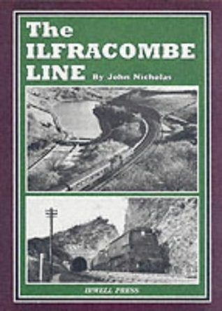 The Ilfracombe Line