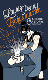 Babys machen und andere Storys by Laurie Penny