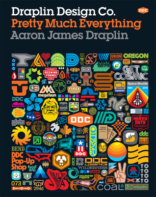 Draplin Design Co. by Aaron James Draplin