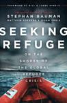 Seeking Refuge: O...