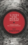 Lives of the Poets With Guitars: Essays