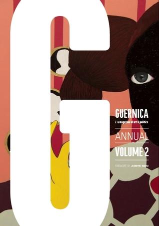 Guernica #2: Annual