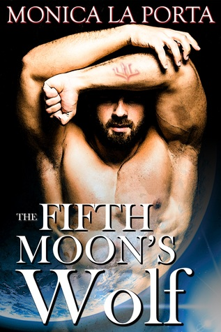 the-fifth-moon-s-wolf