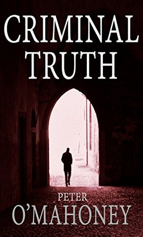 legal-thriller-criminal-truth-bill-harvey-book-2