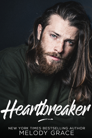 heartbreaker de melody grace