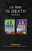 J. D. Robb - In Death Series: Books 38-39: Concealed in Death, Festive in Death