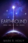 Earthbound (The Reach, #1)