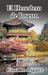 El Heredero de Joseon
