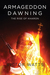 Armageddon Dawning by Victor Watts