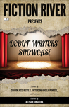 Debut Writers' Showcase