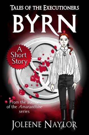 Byrn: At Christmas