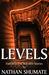 Levels: Fantastic and Macab...