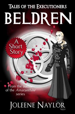 Beldren: What We Deserve