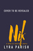 Nik (Band Of Brothers #2)