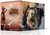 URBAN HUNTERS Box Set by Gary Taaffe