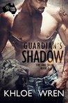Guardian's Shadow