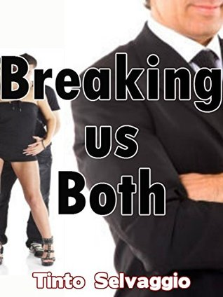 Breaking us Both: Bi Dominant Training Submissive Hotwife & Cuckold Husband with Public Humiliation