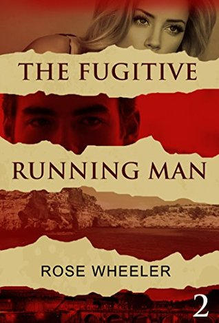 The Fugitive - RUNNING MAN