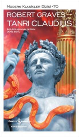 Tanr? Claudius(Claudius 2) (ePUB)