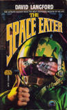 The Space Eater