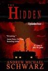 The Hidden: Among The Hidden