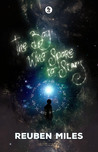 The Boy Who Spoke to Stars